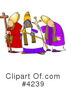 People Clipart #4239 by djart