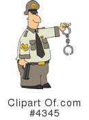 People Clipart #4345