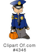 People Clipart #4346