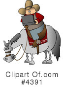 People Clipart #4391 by djart