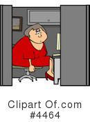 People Clipart #4464