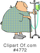 People Clipart #4772 by djart