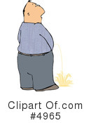 People Clipart #4965