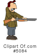 People Clipart #5084