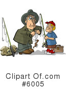 People Clipart #6005 by djart