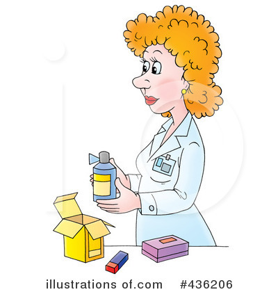 Walgreens prescription drug price for viagra
