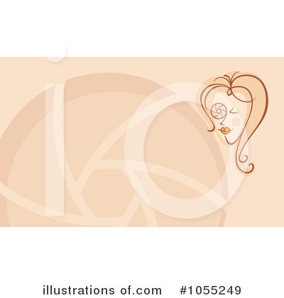 Photographer Clipart #1055249 by Any Vector