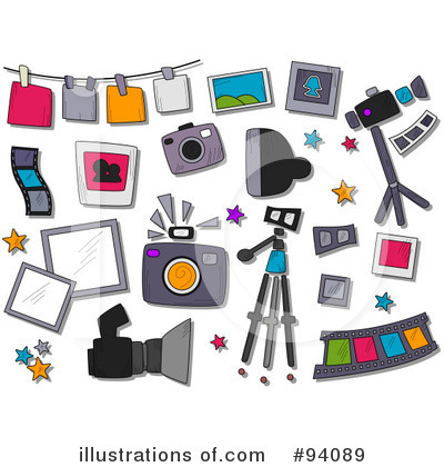 Pictures Clipart #94089 by BNP Design Studio