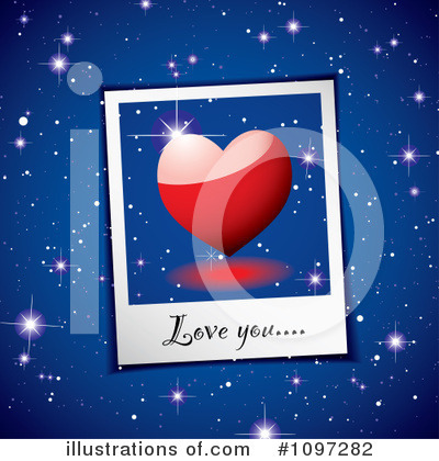 Love Clipart #1097282 by michaeltravers