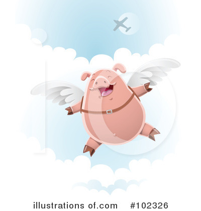 Skydiving Clipart #102326 by Qiun
