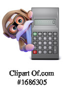 Pilot Clipart #1686305 by Steve Young
