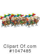 Pipers Clipart #1047485
