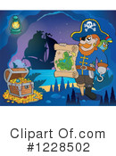Pirate Clipart #1228502