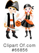 Pirate Clipart #66856
