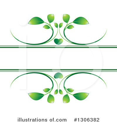 Label Clipart #1306382 by Lal Perera