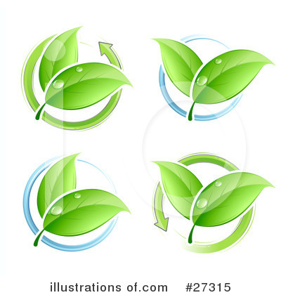 Arrow Clipart #27315 by beboy