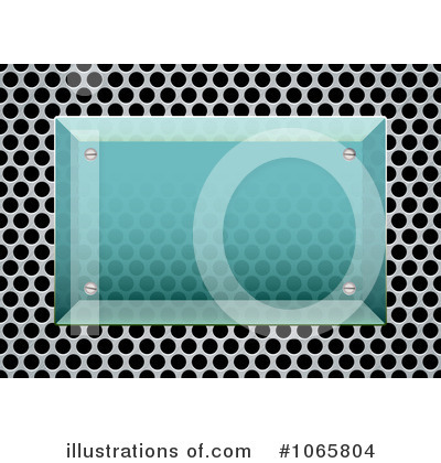 Vent Clipart #1065804 by michaeltravers