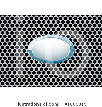 Vent Clipart #1065815 by michaeltravers