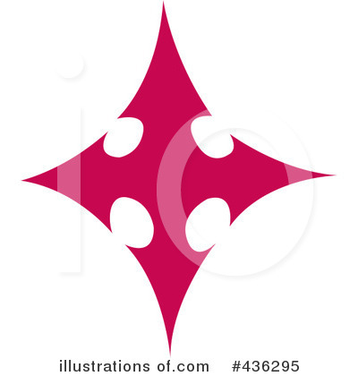 Playing Cards Clipart #436295 by Andy Nortnik