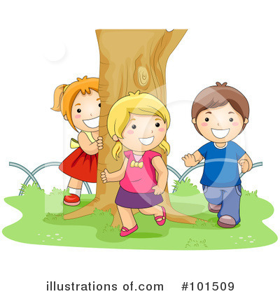Running Clipart #101509 by BNP Design Studio