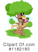 Playing Clipart #1182180