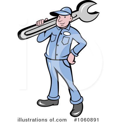 plumber clipart 1060891 illustration by patrimonio rh illustrationsof com plumbing clipart images plumbing clip art photos