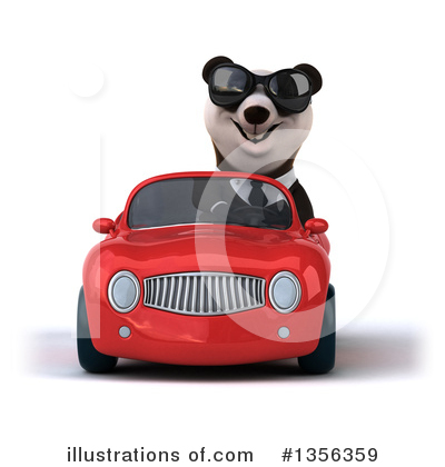 Car Clipart #1356359 by Julos