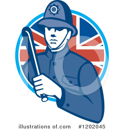 Union Jack Clipart #1202045 by patrimonio