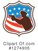 Police Clipart #1274906