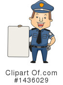 Police Clipart #1436029