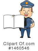 Police Clipart #1460546