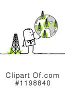Pollution Clipart #1198840