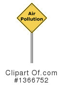 Pollution Clipart #1366752
