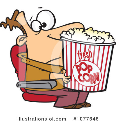royalty-free-popcorn-clipart-illustration-1077646.jpg