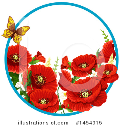 Spring Time Clipart #1454915 by Vector Tradition SM