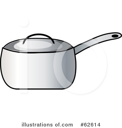 Cooking Pot Clip Art Royalty-free (rf) pot clipart