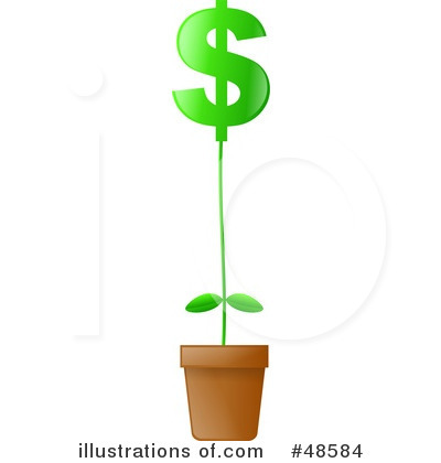 Banking Clipart #48584 by Prawny