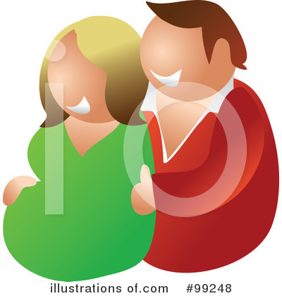 Mother Clipart #99248 by Prawny