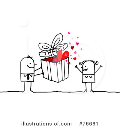 Love Clipart #76661 by NL shop