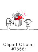 Present Clipart #76661 by NL shop