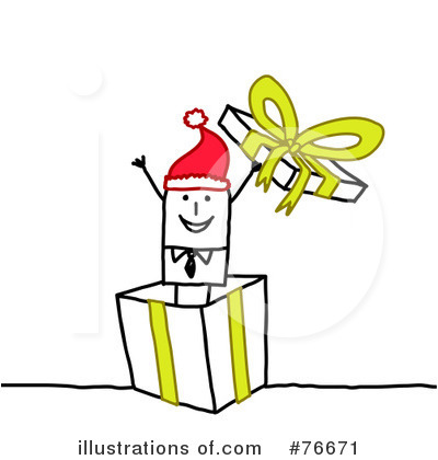 Present Clipart #76671 by NL shop