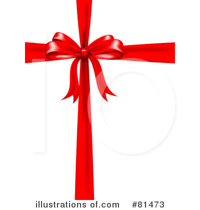 Christmas Gift Clipart #81473 by KJ Pargeter