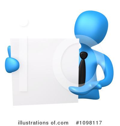 Presenting a presentation - thedrudgereort792.web.fc2.com