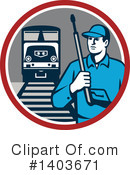 Pressure Washer Clipart #1403671