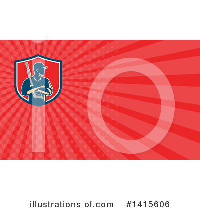 Pressure Washer Clipart #1415606 by patrimonio