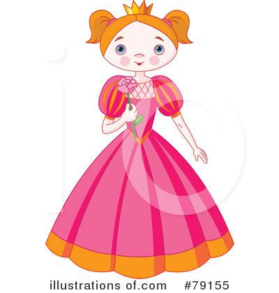 ... Graphics Clip Art | Nokia Symbian^3 Blog - Newskikil lolita pthc