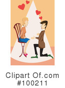 Proposing Clipart #100211 by mayawizard101