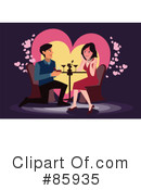 Proposing Clipart #85935 by mayawizard101