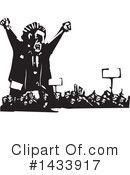 Protest Clipart #1433917 by xunantunich