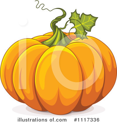 Autumn Clipart #1117336 by Pushkin